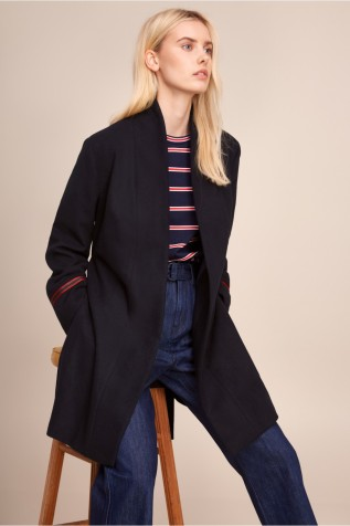 1809_tf_elara_coat_navy_nh_2064
