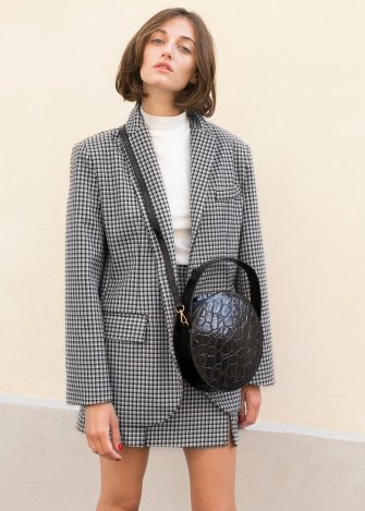 houndstooth-IMG_1505